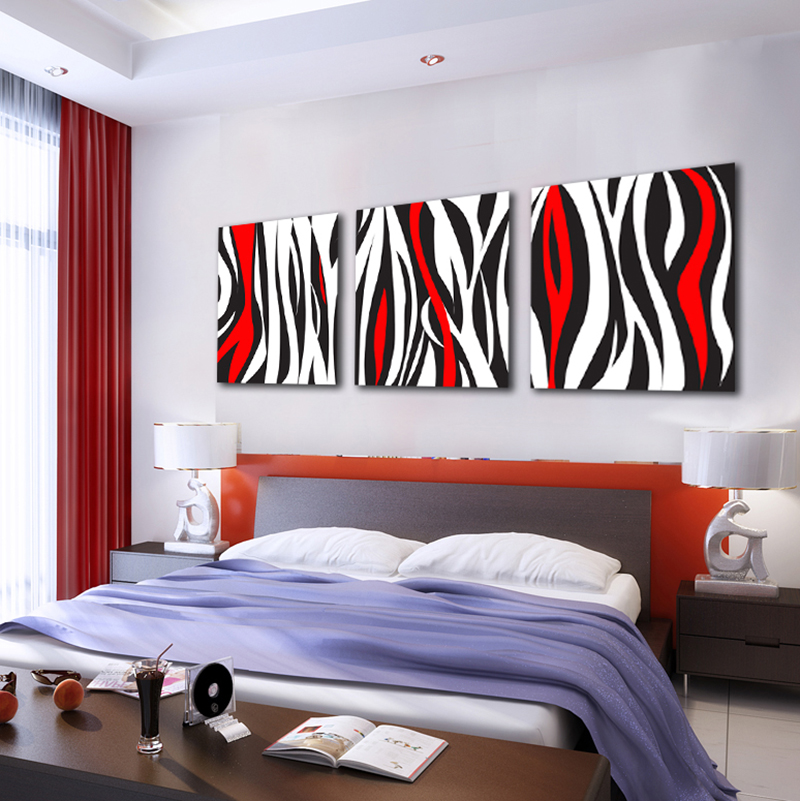 Decoracao Sala Zebra ~ decoracao sala zebrada parede da zebra vender por atacado – pintura