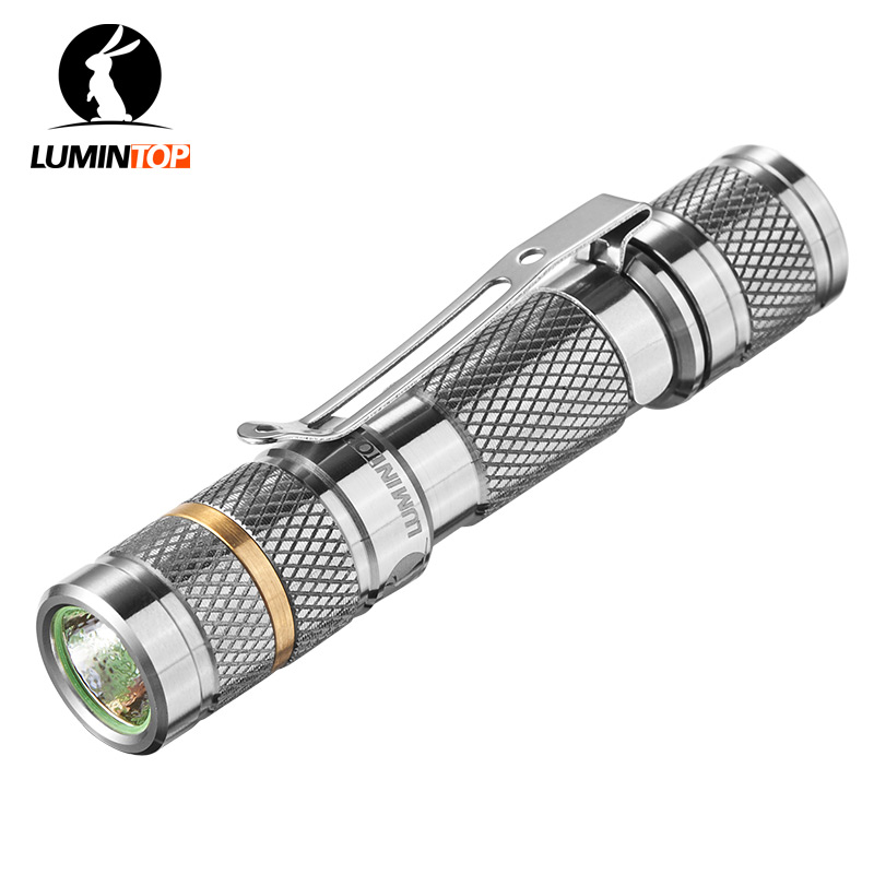 Online Buy Wholesale Titanium Torch From China Titanium