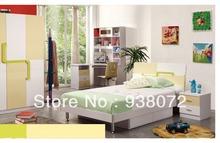 kids bedroom furniture promotion