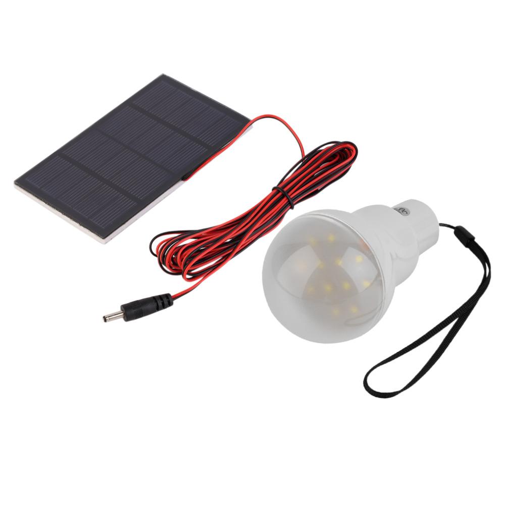 panneau solaire ampoule achetez des lots petit prix panneau solaire ampoule en provenance de. Black Bedroom Furniture Sets. Home Design Ideas