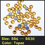 Лучшего качества, чем DMC, в яркие стеклянные камни СУ-6 для SS30 добывать золото исправление стразы для одежда аксессуары