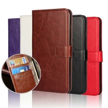 Buy Sony Xperia Z5 Case Cover Sony Z5 Compact PU Leather Saddle Flip Wallet Case Sony Xperia Z5 Compact Phone Coque Fundas for $3.15 in AliExpress store