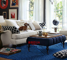 office furniture sofa promotion