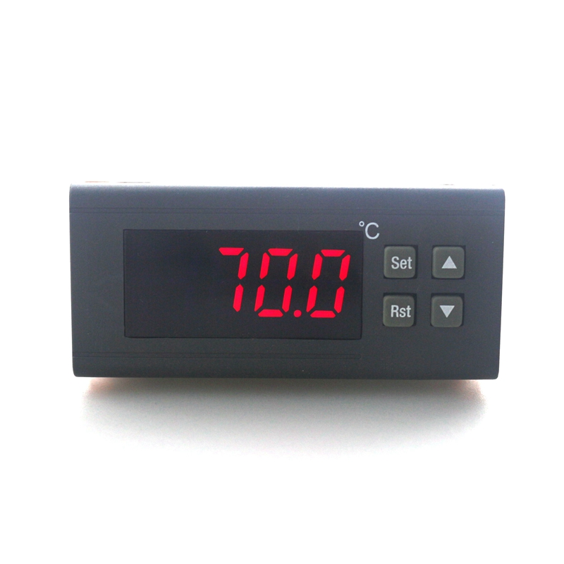 Гаджет  RC-113M thermostat with PID control for Incubator Heating equipment Temperature controller -40~110Celsius None Инструменты