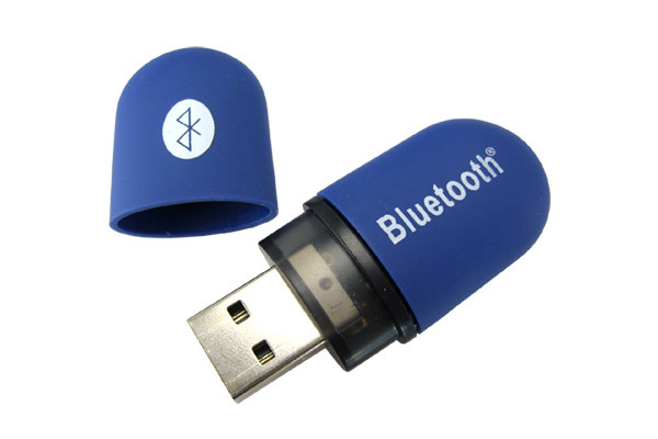 promotion usb  bluetooth adapter driver