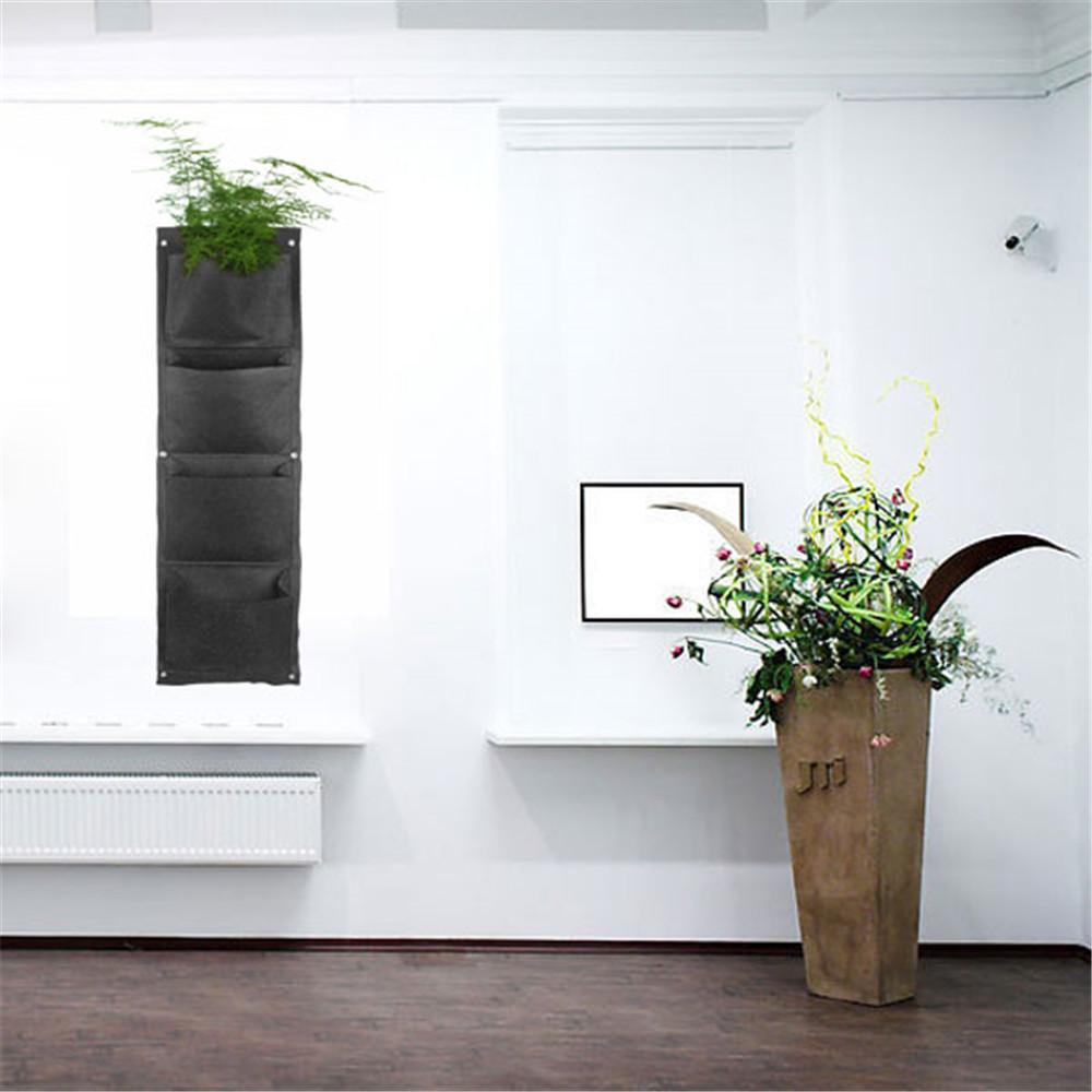 Online kopen wholesale levende muur tuin uit china levende muur tuin groothandel - Muur tuin ...