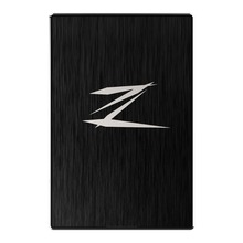 Netac Z1 USB3.0 External SSD 128GB 256GB Super Speed Mini Portable Solid State Drive Replacement Of External Hard Drive Disk(China (Mainland))