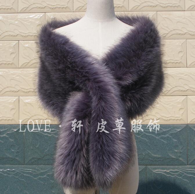 online kaufen gro handel gold bolero jackets for evening. Black Bedroom Furniture Sets. Home Design Ideas