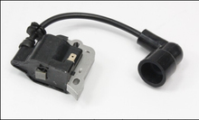 Baja Ignition Coil For Zenoah CY HPI Baja Rovan 1/5 hpi baja 5b parts KM ROVAN(China (Mainland))