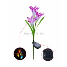 Газон Лампы  от Lieyang Lighting Co. Ltd артикул 32399797016