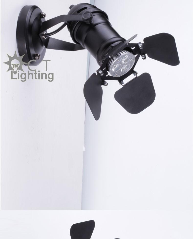 Купить Современные Потолочные Светильники Для Домашнего Освещения Светодиодные Лампы Блеск Старинные Светильник Чердак Светильники Lamparas Де Techo Plafon Abajur