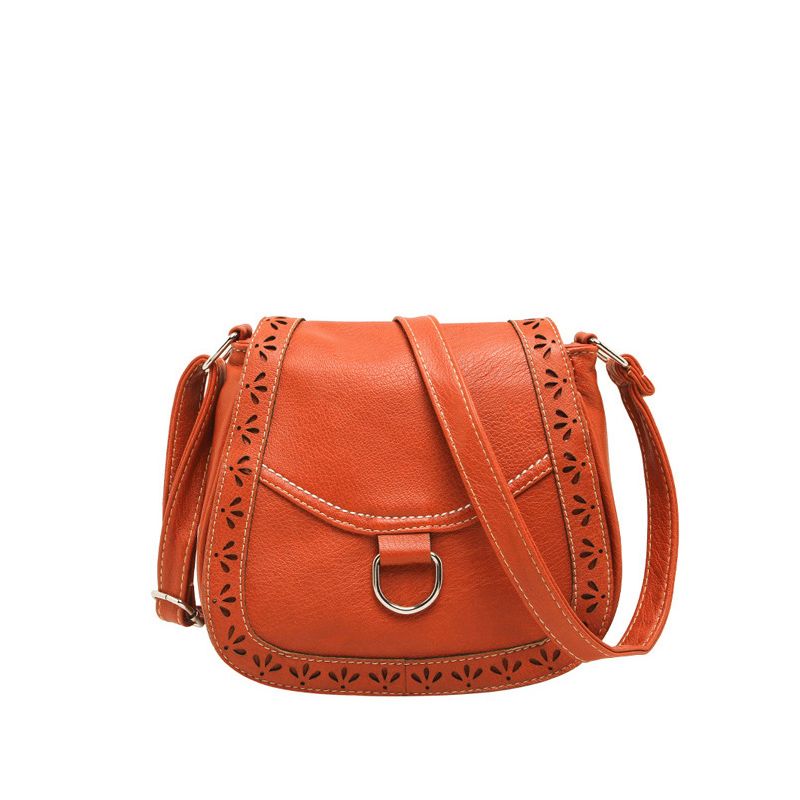 23 Creative Mini Messenger Bag For Women