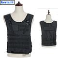 Colete Tatico Velado Kevlar Aramid Nivel 3 police tactical vest bulletproof plate carrier gilet tactique gendarmerie
