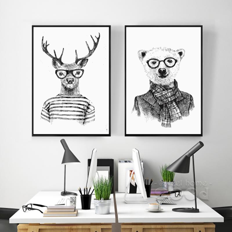 commentaires ours polaire affiches faire des achats en ligne commentaires ours polaire. Black Bedroom Furniture Sets. Home Design Ideas
