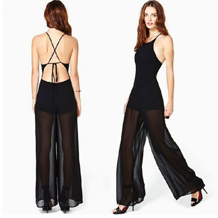 Popular Jumpsuits For Women 2017