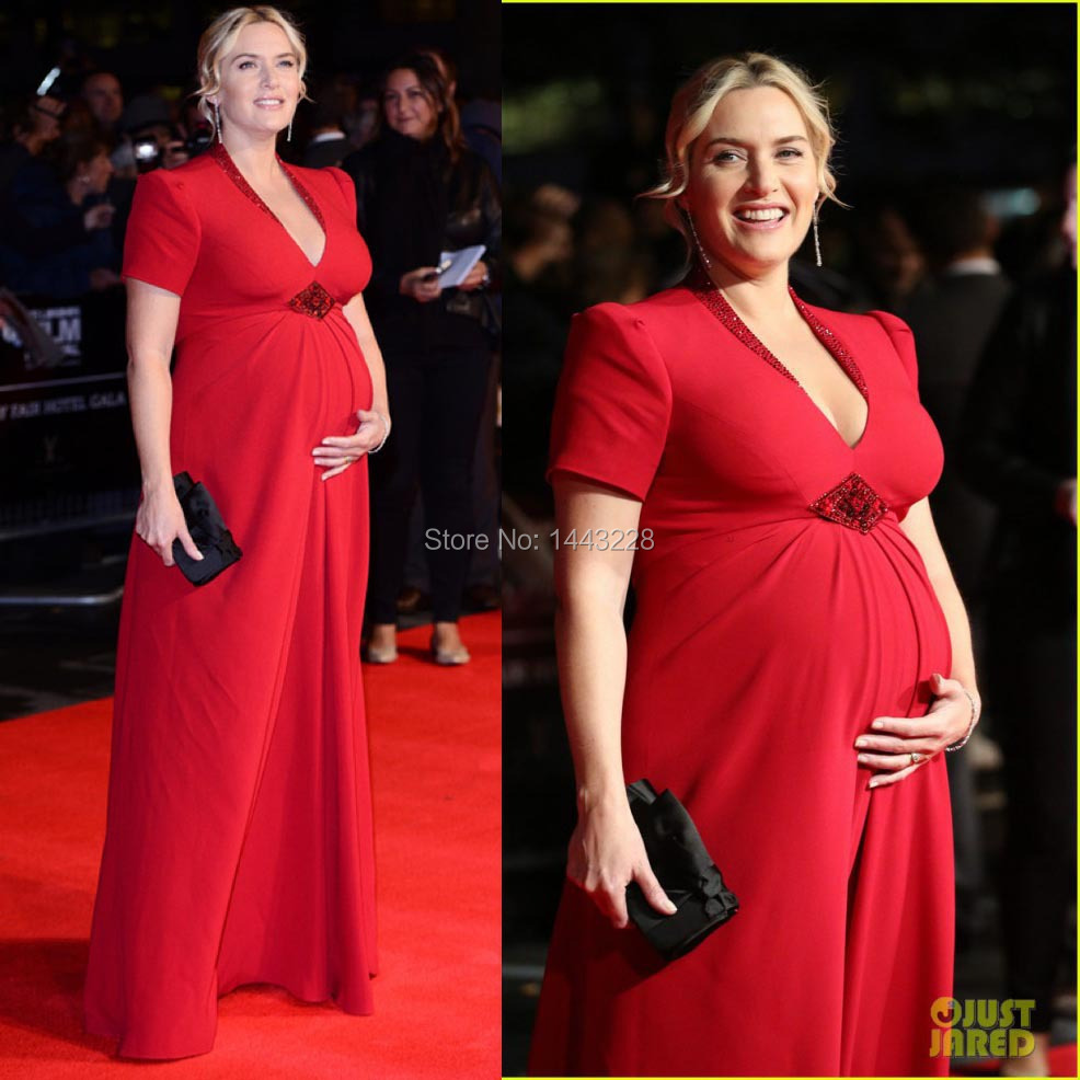 Maternity Formal Evening Gowns | Gowns Ideas