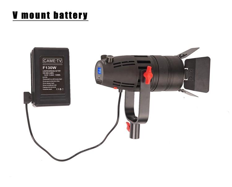 DSC01324750