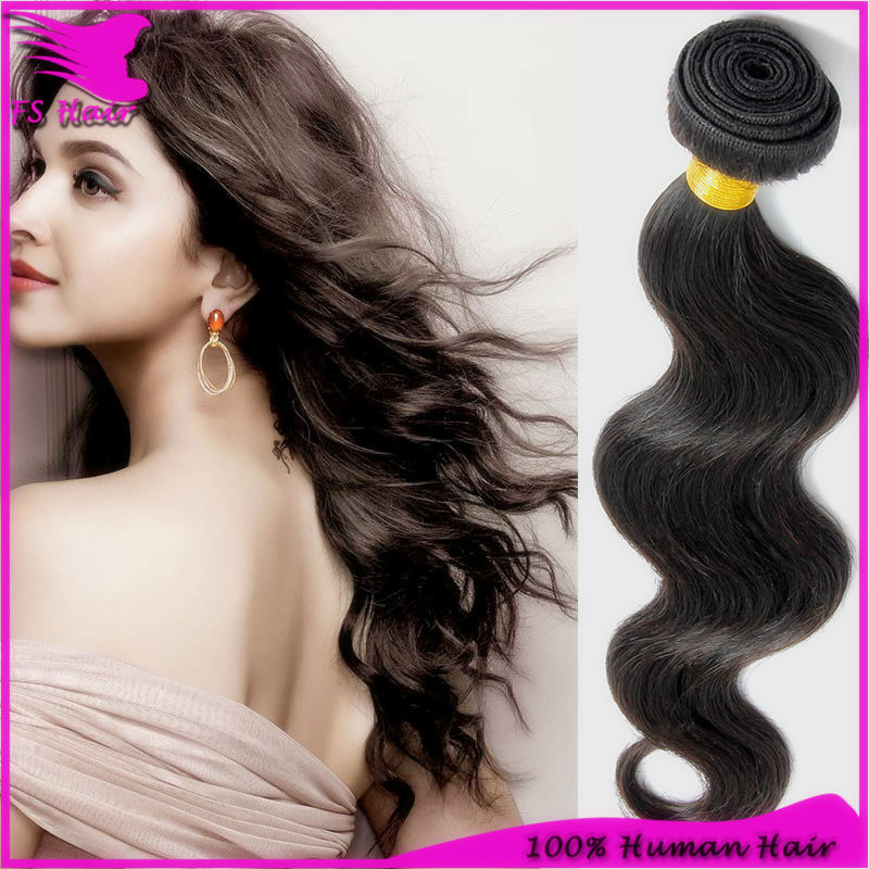 queen hair bundles brazilian body wave virgin hair unprocessed virgin brazilian hair weave 12