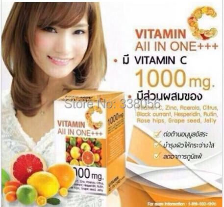Витамин еы для волос