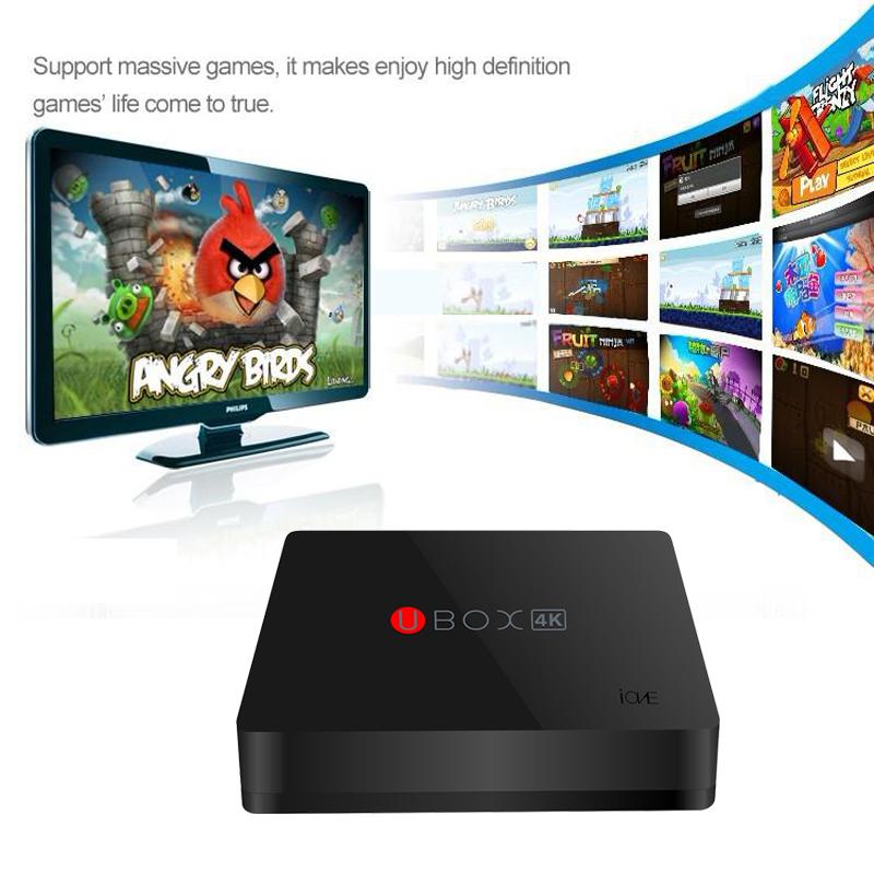 Телеприставка OEM WiFi OTG cortex/a9 Bluetooth 4.0 4 K XBMC Eshare DLNA Amlogic S802 1G /8G beelinK i i818 4.4 TV Box I One i818 телеприставка oem xbmc mx tv box android 4 2 1 g 8 g hdmi wifi dlna google mx2 gbox