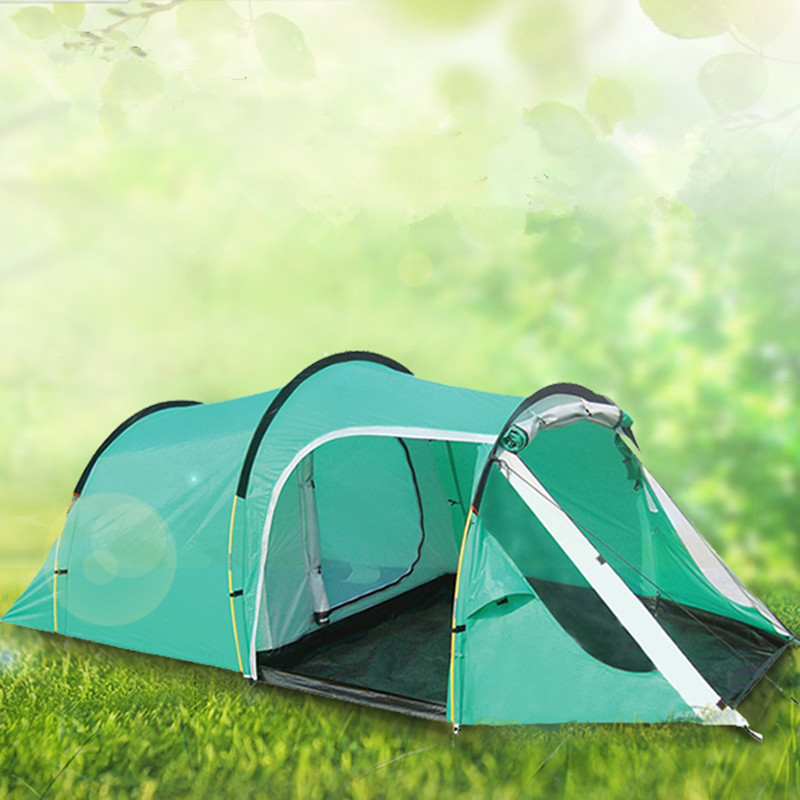 Hot sale waterproof camping tent gazebo ice fishing tent for Cheap ice fishing shelters