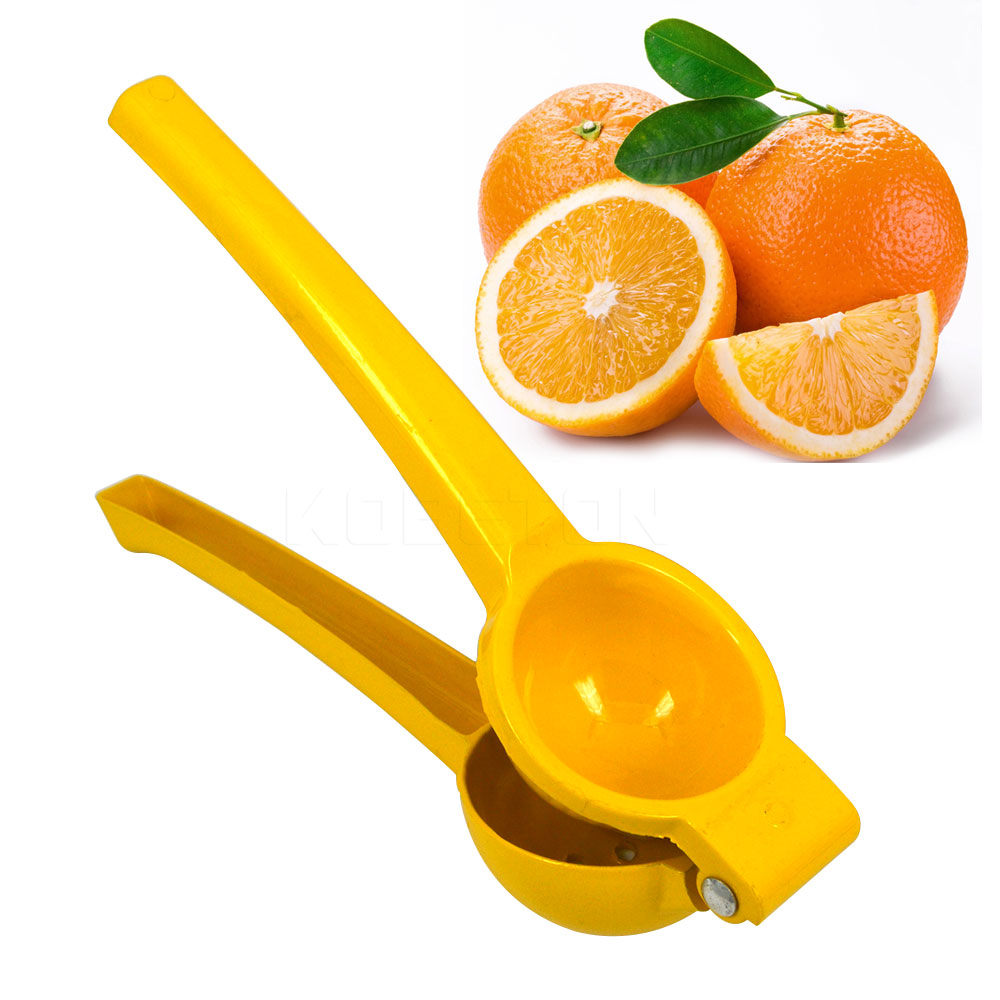 2016 hot sale top useful best hand press manual juicer orange lemon lime squeezer kitchen. Black Bedroom Furniture Sets. Home Design Ideas