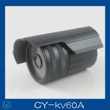 cctv camera waterproof Metal Housing Cover.CY-kv60A(China (Mainland))