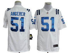 100% Stitiched,Indianapolis s,Andrew Luck,T.Y. Hilton,Andre Johnson,Pat McAfee,Coby Fleener,Frank Gore,camouflage(China (Mainland))