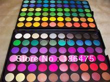 wholesale color eyeshadow