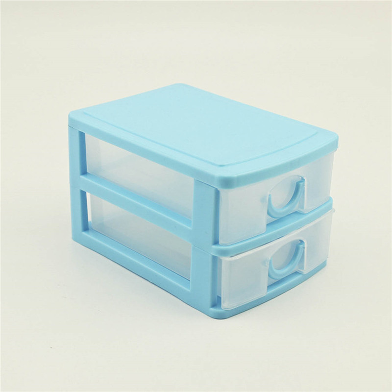 Popular Plastic Storage Drawers Buy Cheap Plastic Storage