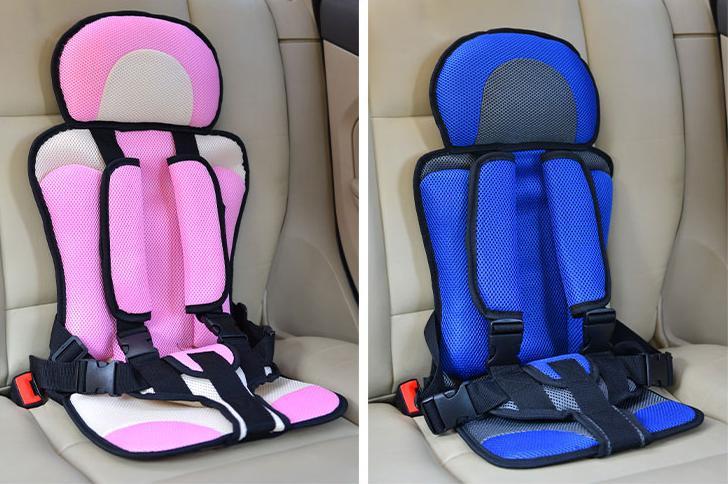 Дизайн портативная младенцы автокресла дети безопасный, Младенцы автокресло, Cadeira пункт карро, Осада автоматический enfant