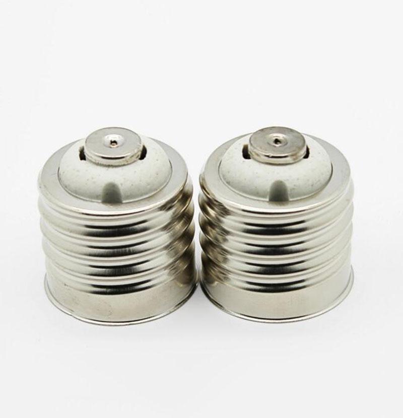 E40 Ceramic Solder Base / Street Light Bulb Base x20(China (Mainland))
