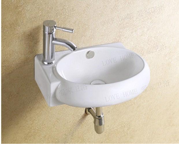 온라인 구매 도매 wall hanging wash basin 중국에서 wall hanging wash basin ...
