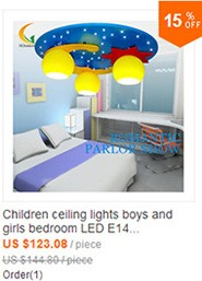 light sensor Control Auto led night light 110V/220V 0.7W led sensor light bedroom children room light luminaria