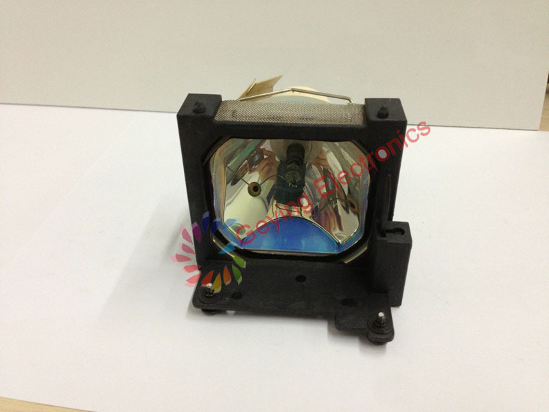 FREE SHIPPING Original Projector Lamp DT00431 / NSH 200W For Hi tachi CP-HS2010 / CP-HX2000 / CP-HX2020(China (Mainland))