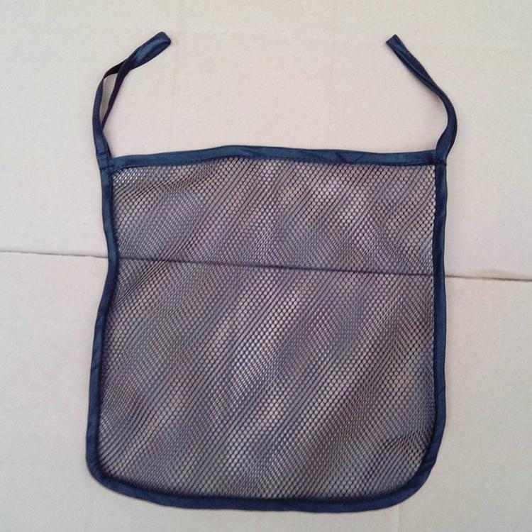 Baby-Car-Bag-Stroller-Accessories-Magnetic-Baby-Stroller-Organizer-Mesh-Hanging-Storage-Bag-Free-Shipping (3)