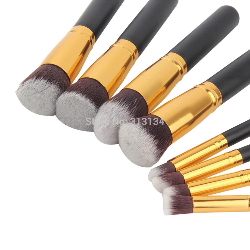 Brush Set,foundation Brush