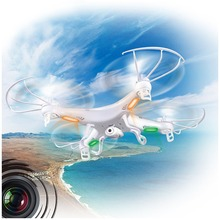 Rc Helicopter With Camera Professional Drones With Hd Camera Hd Drone Quadricopter Helicopter Dron Professional Rc Toys Control