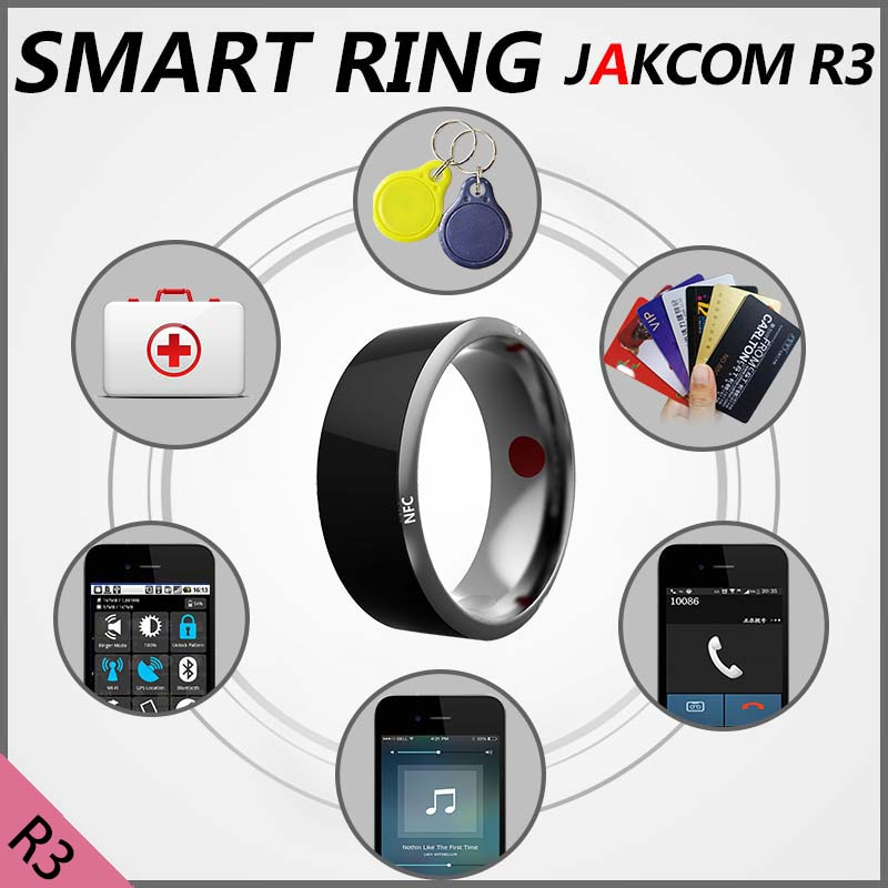 Jakcom Smart Ring R3 Hot Sale In Vacuum Cleaners As Floor Cleaner Aspirador Robot Brush Air(China (Mainland))