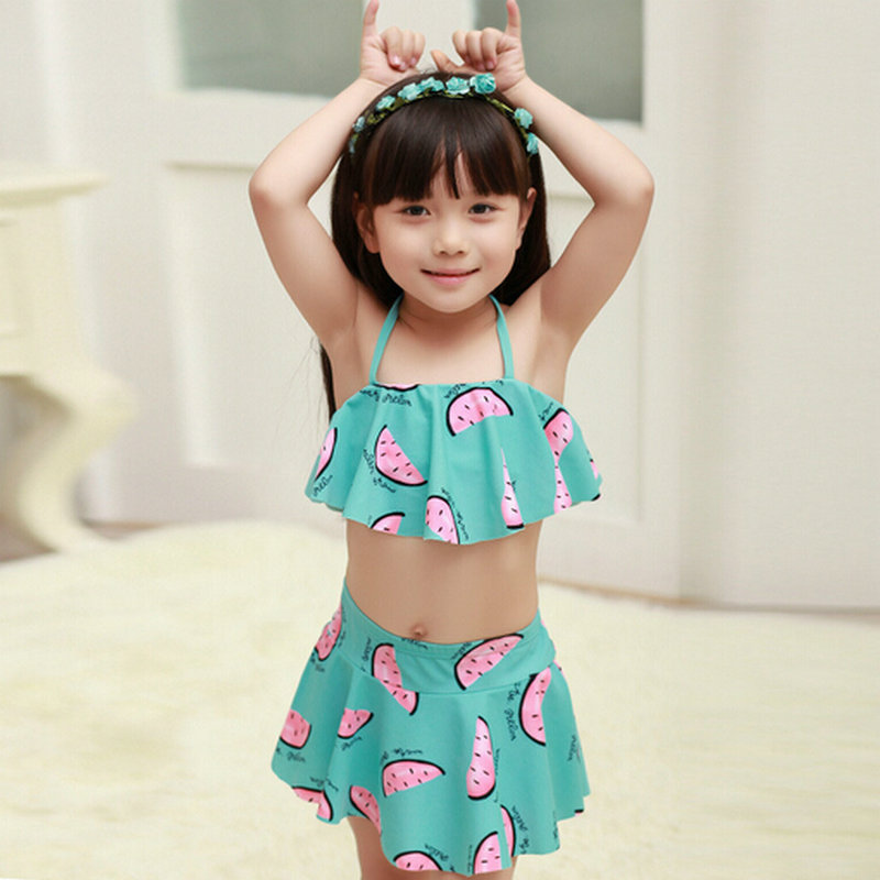 Get ready for summer in Old Navy swimwear. Our collection of swimwear is fun, durable and comfortable. Finding swimwear for the whole family can be difficult -- sizes change, styles change, fashions change; but at Old Navy you can find the perfect bathing suit to please your