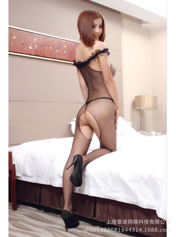 Foto jaime bergman nude