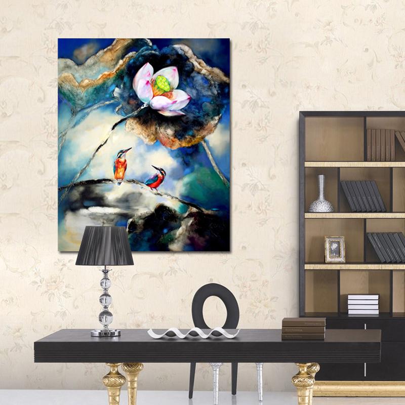 온라인 구매 도매 추상 예술 아이디어 중국에서 추상 예술 ...
