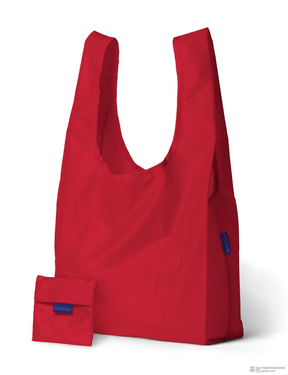 High Quality Zipper Baggu Bag Promotion-Shop for High Quality ...