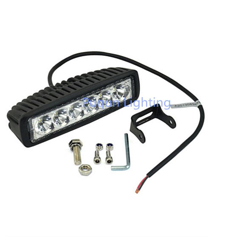 popular led motorhome lights