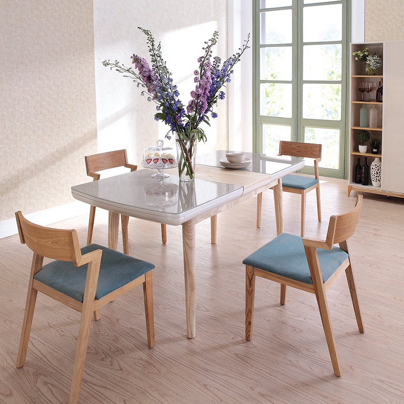 Online Get Cheap Extendable Dining Tables