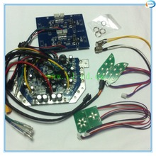 mainboard motherboard gyroscope board for hoverboard