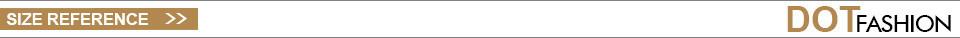 Накладной воротничок 2015 necklaceNC386402