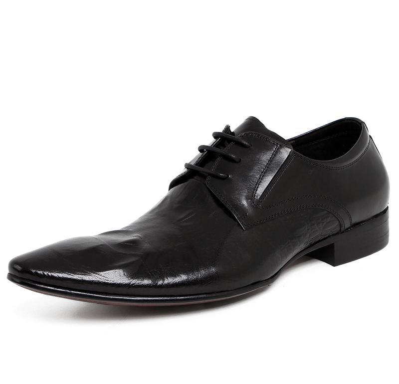 serpentine black coffee mens wedding shoes fashion mens