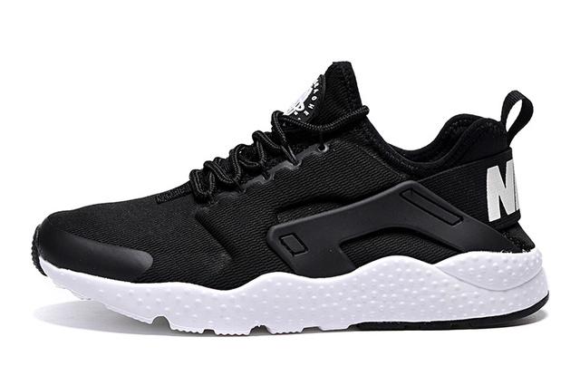 Nike Huarache Sale