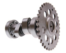 GY6 125cc 150cc High Performance A9 Camshaft 152QMI 157QMJ